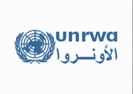 'اونروا' تطلق مناشدة طارئة لتأمين 295.4 مليون دولار لصالح غزة